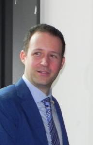 Dario Arlunno
