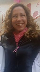 Valentina Graziosi