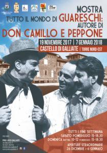 giovannino guareschi don camillo und peppone