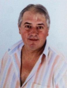 Giuseppe Chessa