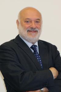 Domenico Cuttaia