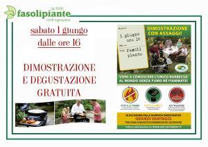Fasoli Piante Novara Orari.Umani Animali E Piante Tutti Sazi Da Fasoli Piante Garden Center