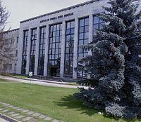 Istituto Donegani