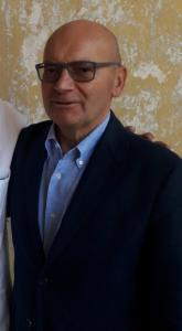Mario Minola