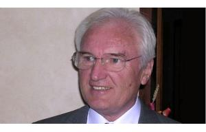 Vittorio Pernechele