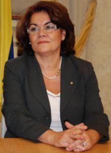 Rita Piermatti