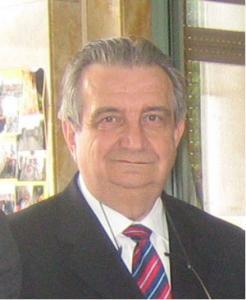 Ugo Barberis