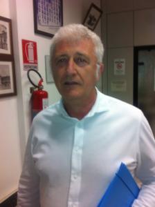 Lorenzo Volontè